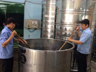 原料もすべてベトナムで!?日系酒造メーカー『フエフーズ』の越南清酒・焼酎とは?