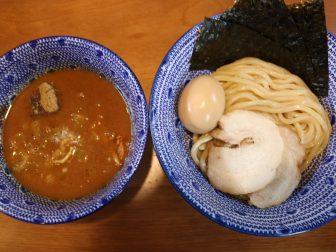 日本でベストラーメン賞受賞の「豚骨 一燈」がベトナム・ホーチミンで味わえる!【潜入レポート】