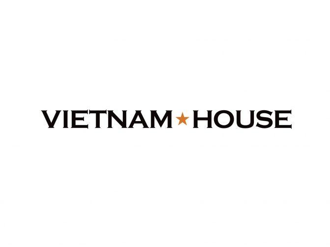 最大級の現地不動産会社「ベトナムハウス」に聞くベトナム飲食不動産事情【インタビュー】